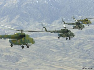 Russian-Air-Force-in-Tajikistan_120712