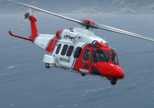 AW189 SAR Generic v1-01 Flying01-05 HiRes (2)