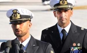 201303221301-400-maro-latorre-girone1