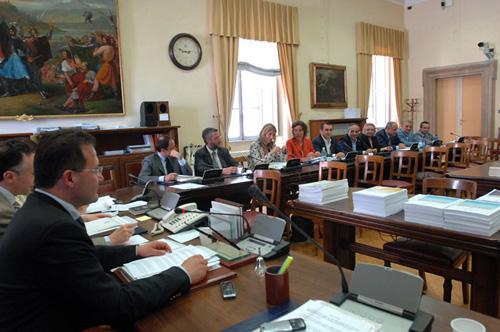 Acquisizione armamenti le proposte del pd analisi difesa for Commissione difesa camera