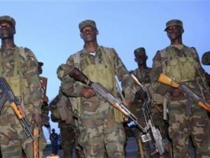 troops_in_Uganda_397x300