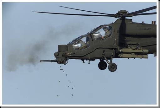 """Elicottero 7 Posti : I mangusta del """"rigel lanciano missili spike analisi"""