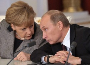 RUSSIA-GERMANY-DIPLOMACY