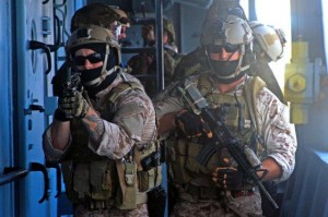 seal-swcc-dot-com-navy-seal-photo-download-000019