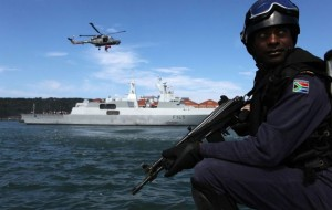 MEDAFRICA SA-Extends-Anti-Piracy-Patrols-in-Mozambique-Channel