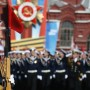 army-budget-russia