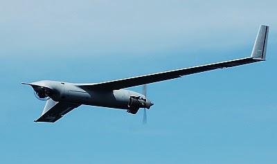 YEMEN: DRONI SCANEAGLE PER COMBATTERE AL-QAEDA - Il governo dello Yemen acquisirà i velivoli a controllo remoto ScanEagle, drone utilizzato per missioni Intelligence, Sorveglianza e Ricognizione