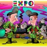 EXPO 2015 ok