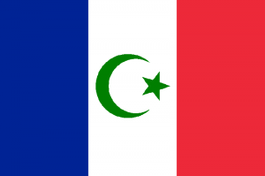 Flag_of_France_with_islam_symbol