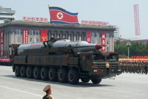 north-korea-nuclear-threat