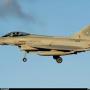Typhoon RSAF