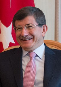 Secretary_Kerry_with_Turkish_Foreign_Minister_Ahmet_Davutoglu_(9194219643)_(cropped)