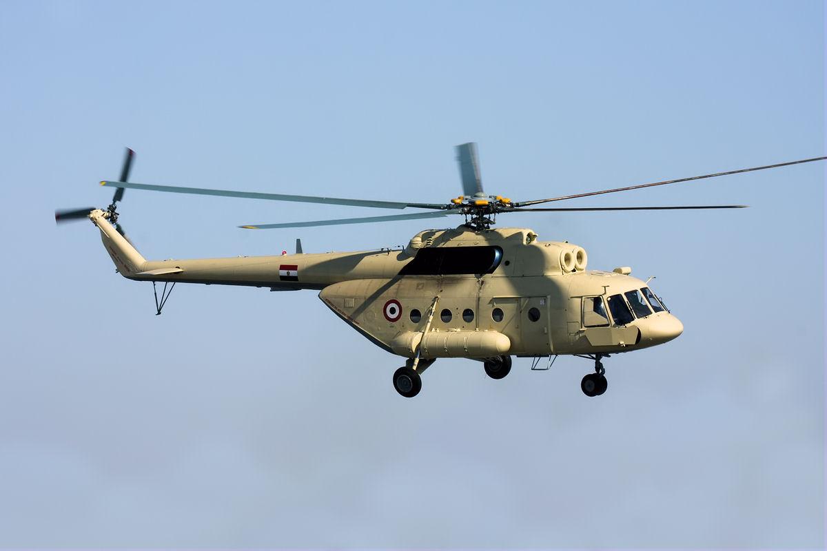 Elicottero 8 : Aerei elicotteri militari modellino in metallo elicottero super