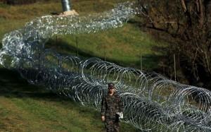 fence_3497568b