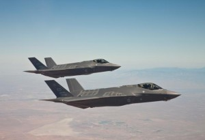 two_f-35as_(700x510)__main