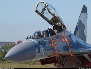 302-russian-federation-air-force-sukhoi-su-30_PlanespottersNet_107816 (2)