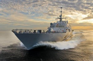 LCS3-SeaTrial06-4857x3238