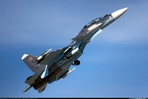 Su-30SM_airliners.net