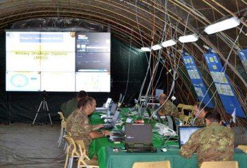 1-interno-Posto-Comando
