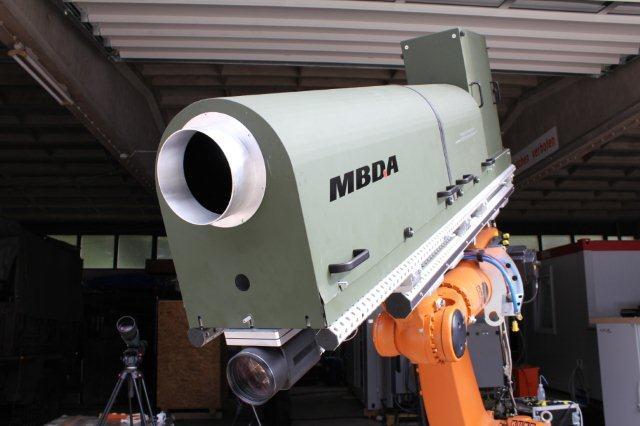 2012-09-13-LaserdemonstratorcMBDA-GE