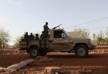 2012-mali-bamako1