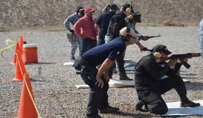 20a2cc43-5025-4301-83ea-bc571bc00bc5tf-carabinieri-2Medium