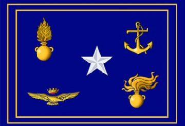 518_bandiera_ministro
