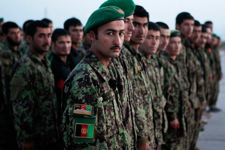 AAN_AfghanNatArmy_003-copy