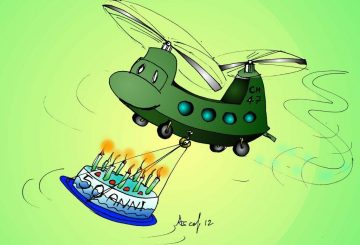 CH-47-compleanno