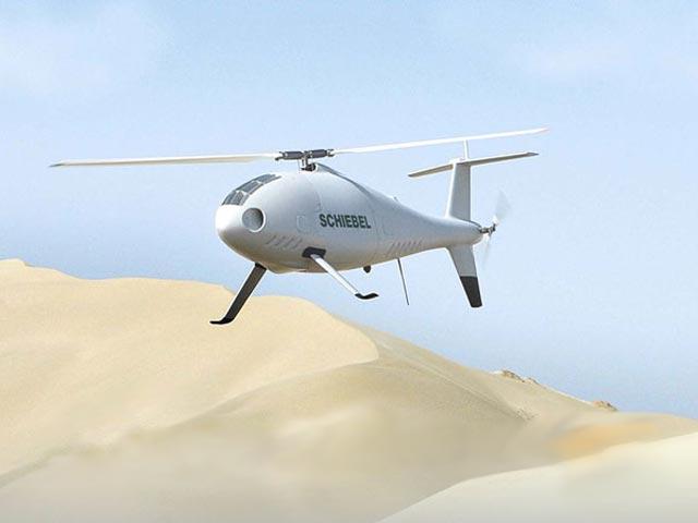 Camcopter-S-100-UAV_large