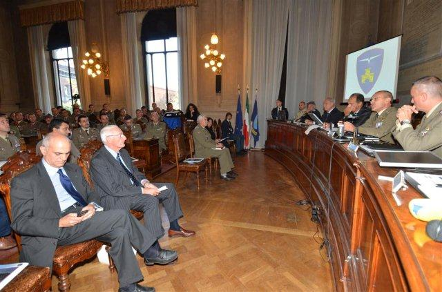 ConteSassoli-de-Bianchi-ed-i-relatori-Large