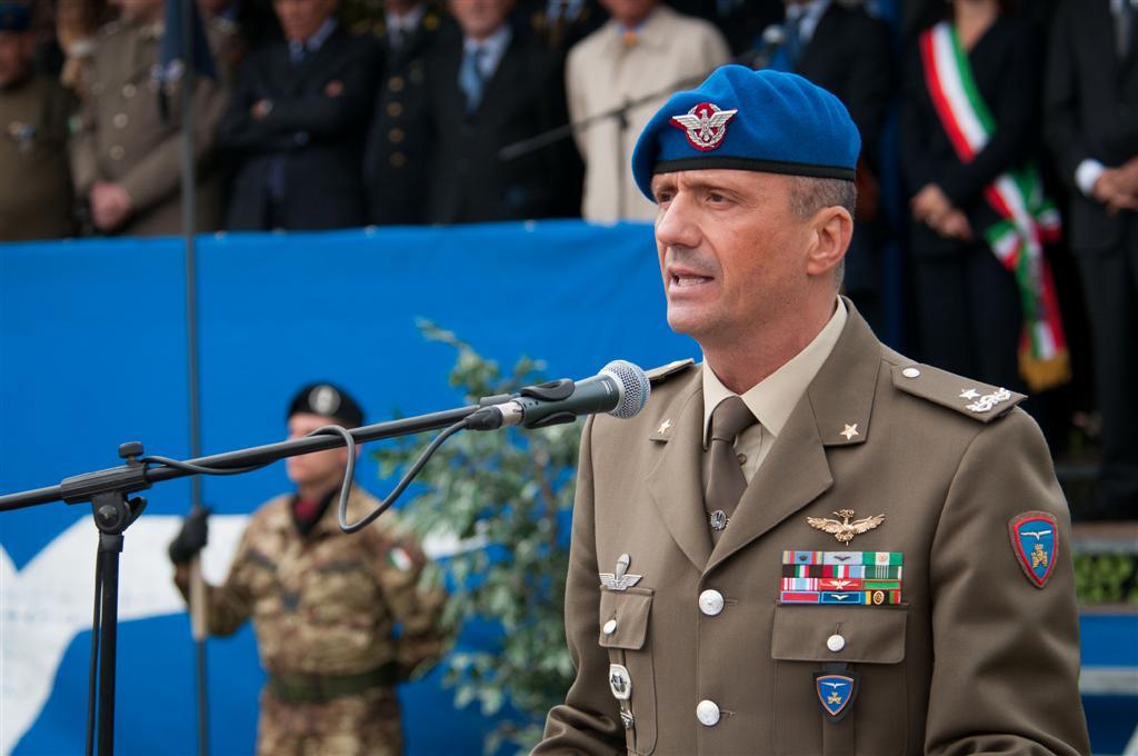 Il-generale-Bettelli-prossimo-comandante-del-settore-Italiano-in-Libano-Large-2