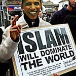 Obama_Islam_161