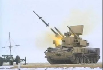Pantsir-S1-SA-22-Greyhound-air-defense-system