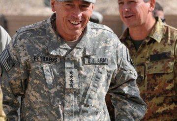Petraeus-a-Herat