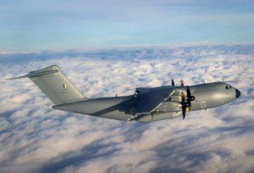 RMAF_A400M_First_Flight64348