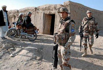 Spagnoli-afghani1