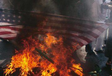 Terrorismo-islamico_-Gli-obiettivi-nel-mirino-di-Obama_h_partb