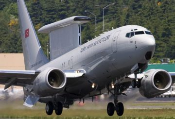 Turkish-Air-Force_Boeing-737-AEWC_120312