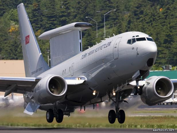 Turkish-Air-Force_Boeing-737-AEWC_120312
