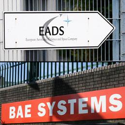 eads-bae-systems-258x258