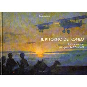 il-ritorno-dei-romeo-storia-e-restauro-dei-biplani-ro37-e-ro43