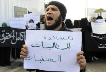 l43-salafiti-tunisia-120322141102_medium