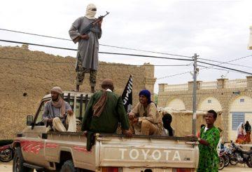 mali-islamist_2375793b