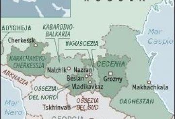 nord-caucaso-spirale-di-violenza-in-circassia-L-QmBqQw