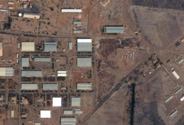 satellite-picture-released-digitalglobe