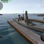Marina_Militare41