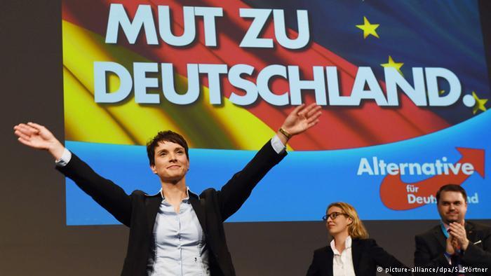 Elezioni Germania, Merkel torna a sorridere Cdu prima in Bassa Sassonia