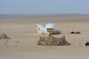 2013-01-11MBDA-Aspide-Kuwait-DR