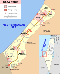 250px-Gaza_Strip_map2_svg